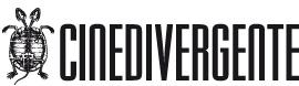 Página web sobre crítica, ensayo y análisis de cine