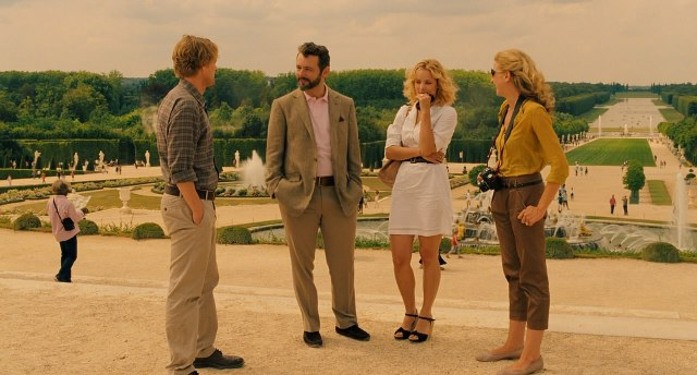 Midnight in Paris 3