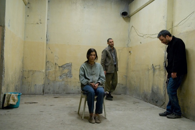 Incendies 3