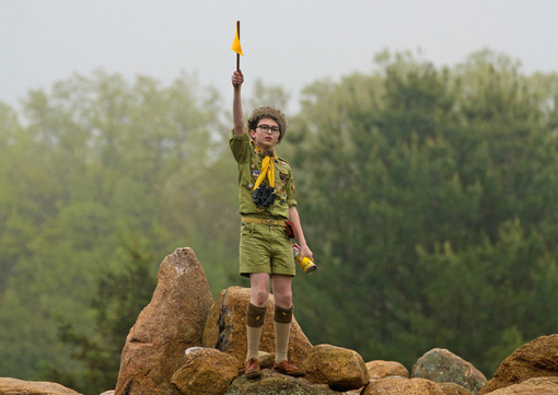 Moonrise Kingdom 2