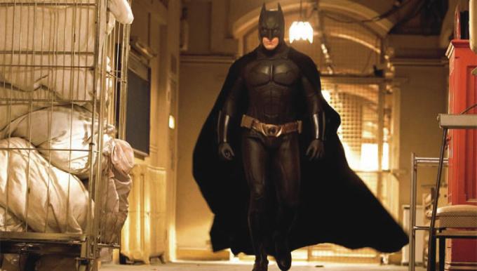 Batman Begins 5