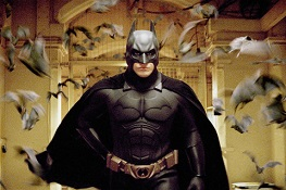 batmanbegins1