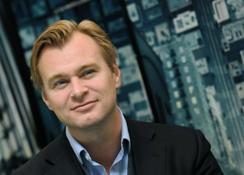 christopher_nolan_cd