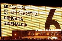 sansebastian2012