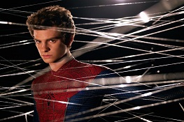 theamazingspiderman-1