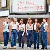 foxfire_cd_2