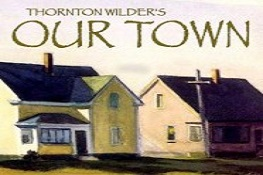 our-town_thornton_wilder-186x186