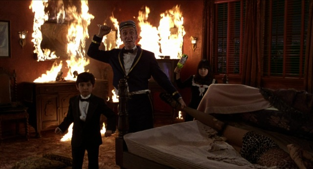 Four Rooms 3