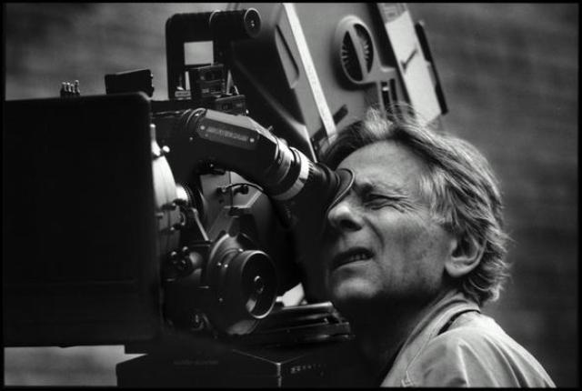 Roman Polanski 2