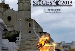 sitges-2013