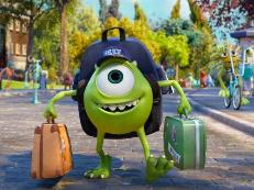 MONSTERS_University_cd