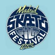 Madrid-Skate-Film-Festival_cd