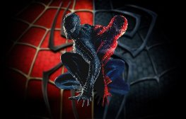 spiderman_cd