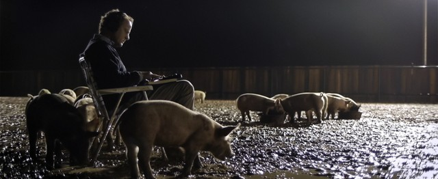 Upstream color 2
