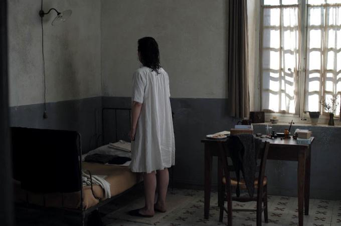 Camille Claudel 2