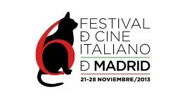 Festival_Cine_Italiano_2013