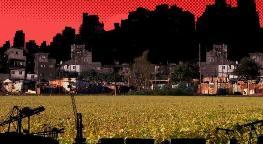 Rosario-ciudad-del-boom-ciudad-del-bang_cd