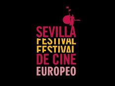festivalcinesevilla_cd