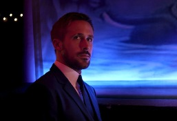 only-god-forgives-ryan-gosling_cd