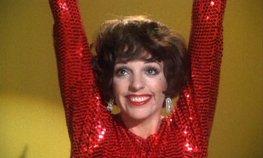 Liza Minnelli4