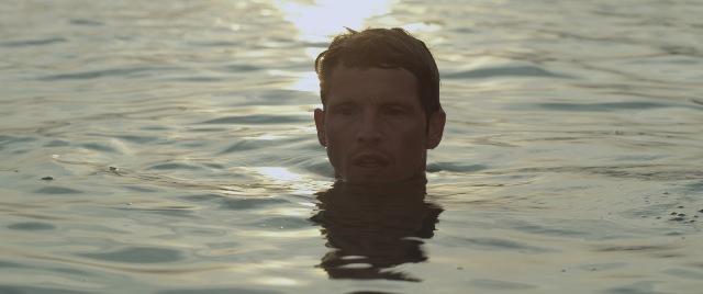 El desconocido del lago 4 cd
