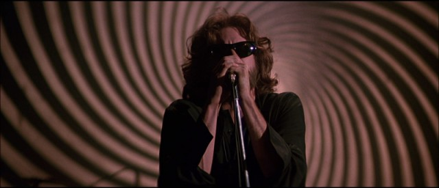 Jim Morrison 2