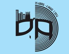 POSTERS_DA_A4_ALTA_blau