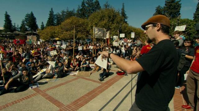At Berkeley 3