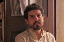 Ramiro Ledo CD