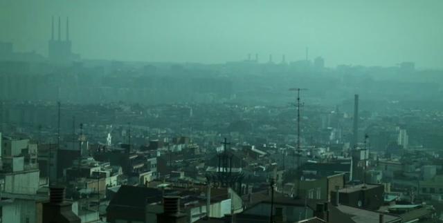 Ciutat Morta
