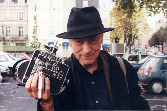 documenta madrid jonas_mekas