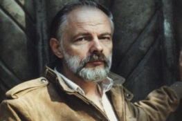 Philip K. Dick cd