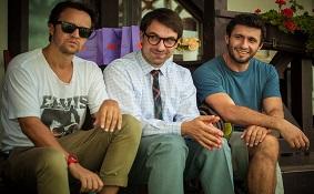 muestra cine rumano 2014 3
