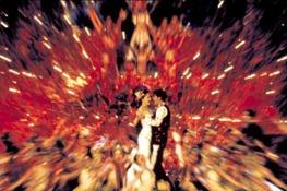 moulin-rouge-2001 reciclaje