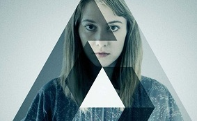 faults 1