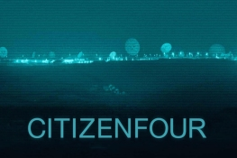 Citizenfour cd