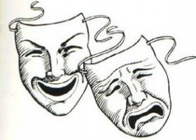 la comedia es verdad y dolor 3