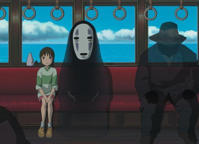 un malvado rehabilitado hayao miyazaki