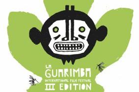 festival internacional la guarimba presentación