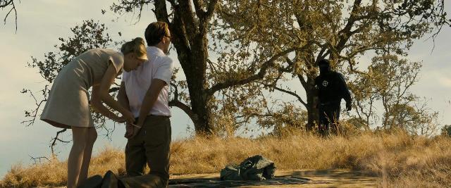 David Fincher 5
