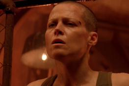 Ellen_Ripley_Alien3 Fincher cd