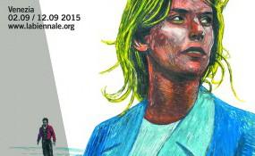 venecia 2015 cartel