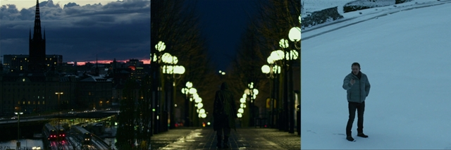 Millennium David Fincher 2011 cd2