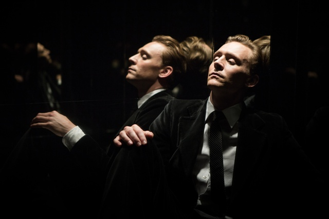 High-Rise #63SSIFF