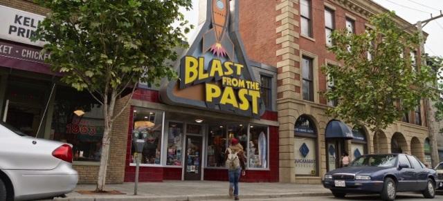 Tomorrowland Brad Bird