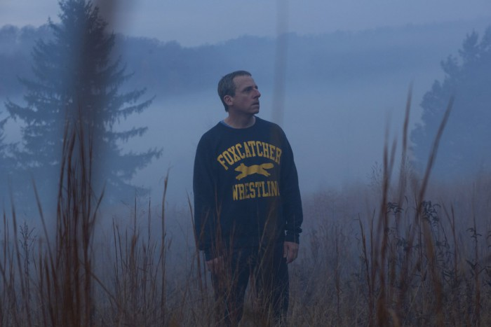 foxcatcher-steve-carell1