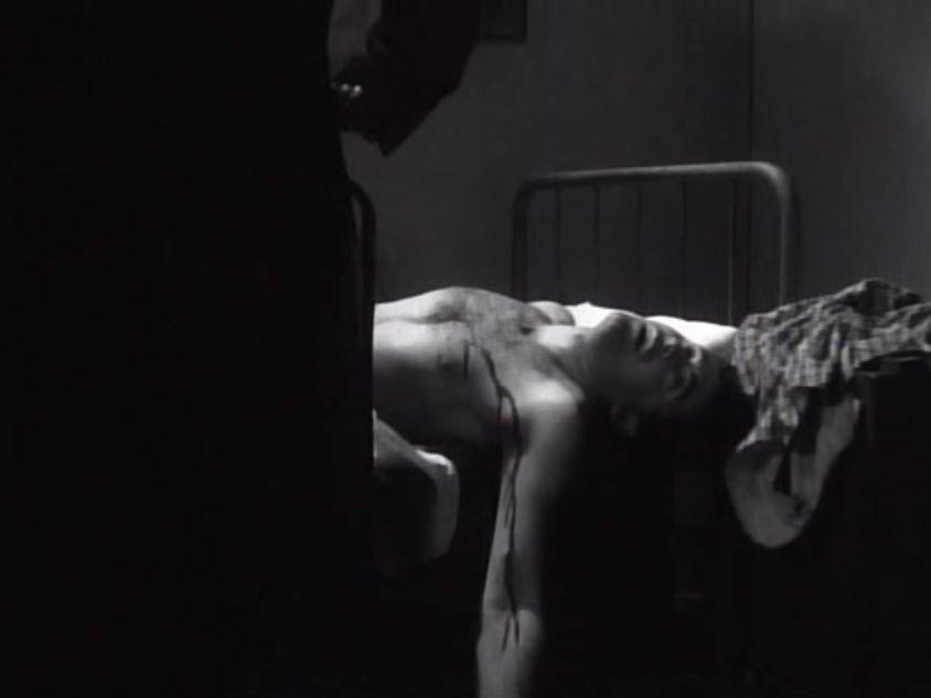 Asesinato (1957)