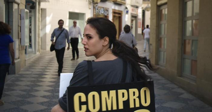 Techo-y-Comida-Natalia-Molina