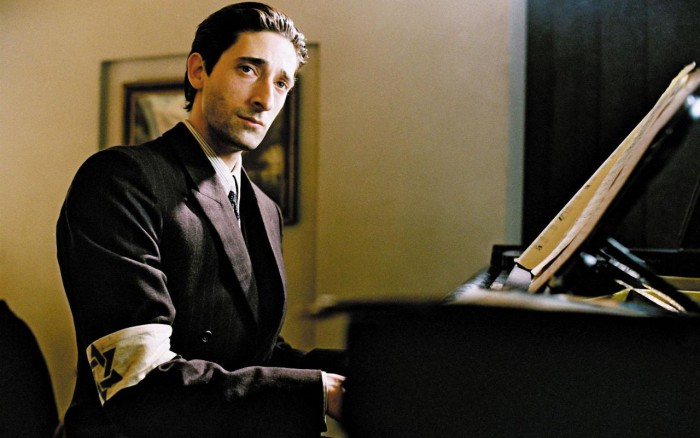el pianista 1