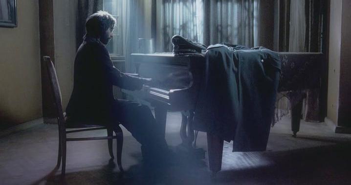 el pianista 3